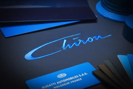 Bugatti Chiron, a dos meses de conocerlo esto es todo lo que sabemos de él y sus 1,500 HP