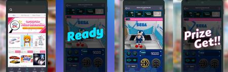 Sega 01