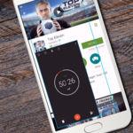 Samsung Good Lock con ventanas flotantes desde notificaciones, más ajustes rápidos y más