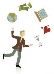 Las capacidades más valoradas en los negocios