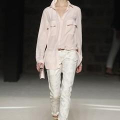 Foto 36 de 42 de la galería mango-primavera-verano-2012 en Trendencias