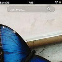 WebOS vuelve a la vida como LuneOS, ya disponible para el Nexus 4