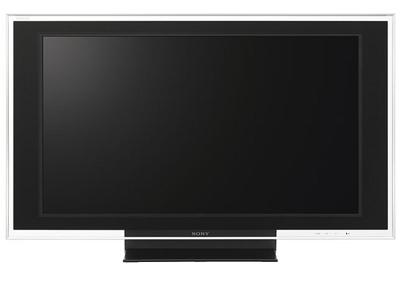 Nuevos Sony BRAVIA TC