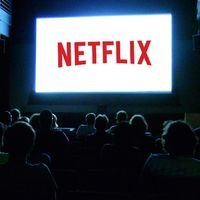 Netflix refuerza su apuesta por el cine: planea estrenar 90 películas originales en 2019