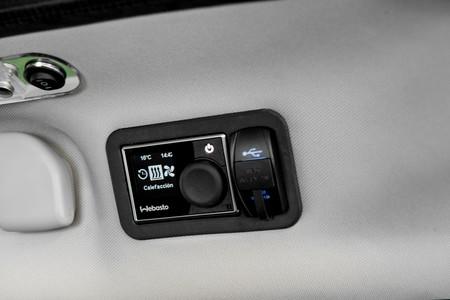 Peugeot Rifter Traveller Tinkervan Camper 2020 011