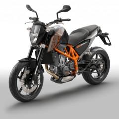 Foto 19 de 29 de la galería ktm-690-duke-reinventada-18-anos-despues en Motorpasion Moto