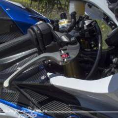 Foto 1 de 52 de la galería bmw-hp4 en Motorpasion Moto