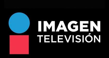 Esta será la programación de ImagenTV, la nueva cadena de televisión en México