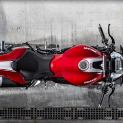 Foto 13 de 30 de la galería ducati-monster-1200-r en Motorpasion Moto