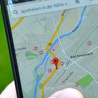 Google Maps no funciona: los errores más comunes y cómo solucionarlos