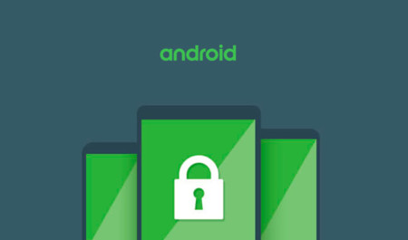 La actualización de seguridad de Agosto ya está disponible para los Nexus