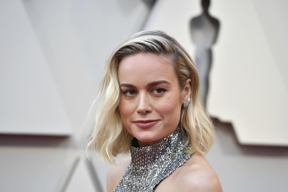 Premios Oscar 2019  las 9 mejores melenas de la noche entre las que destacó  especialmente el estilo bob ffe34ae3af58