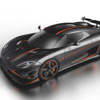"""Comienza a ahorrar, Koenigsegg construirá un modelo """"accesible"""" que costará más de 22 millones de pesos"""