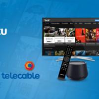 Netflix también llega a telecable junto a un nuevo Tedi 4K más rápido, más intuitivo y con nuevo mando