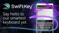 SwiftKey 4, la versión final que ya integra 'Flow'