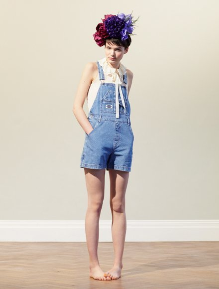 urban outfitters ss