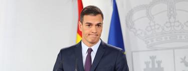 """Tres elecciones generales en tres años: España camina de forma irreversible hacia su """"italianización"""""""
