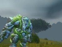 World of Warcraft aterriza en Europa