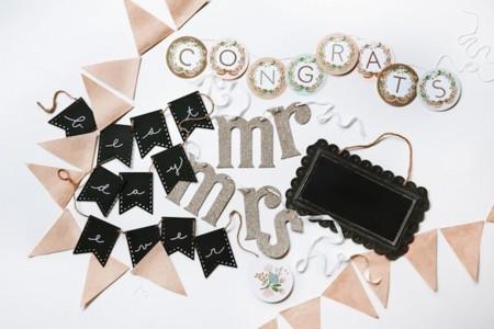 BHLDN, todo lo que necesitas para decorar tu boda