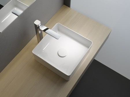 lavabo laufen 2