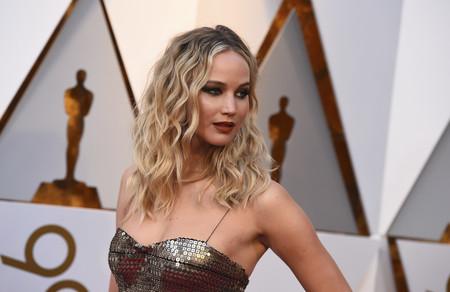 Oscars 2018: las 5 tendencias beauty que nos apuntamos para poner en práctica esta temporada