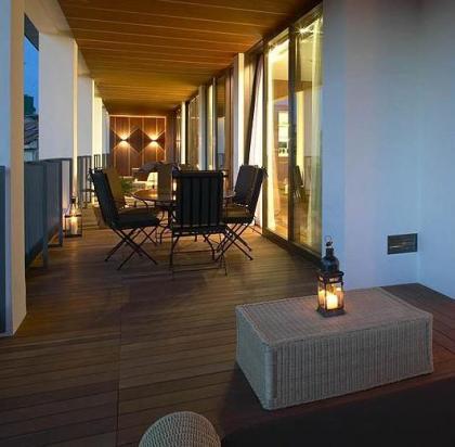 Bvlgari Hotels & Resorts Milano (II): estancia de lujo por vacaciones o trabajo