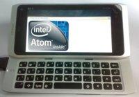 """Nokia N9 podría aparecer en el Mobile World Congress, """"Intel Atom Inside"""""""