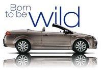 El Ford Focus Coupé Cabriolet a la venta en agosto