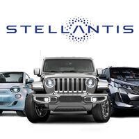 Stellantis salva a Fiat, que ya no necesitará a Tesla para cumplir con su media de emisiones
