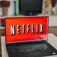 Ya puedes pagar tu suscripción de Netflix y HBO Go en México mediante tu factura de AT&T