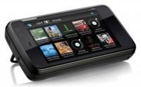 Nokia N9 y una tableta finlandesa podrían estar listas para llegar del frío