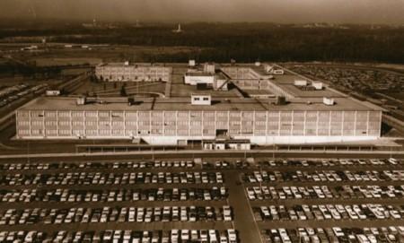 La Corte de Apelaciones de Estados Unidos declara ilegales las escuchas de la NSA