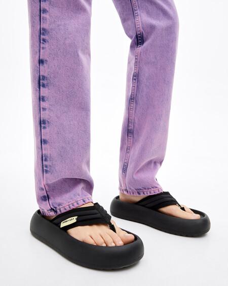 Bimba Lola Zapatos Verano 2021 08