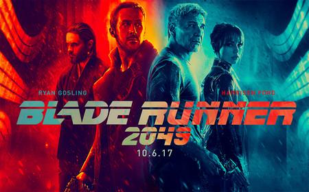 Blade Runner Iv 1