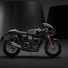 Foto 8 de 58 de la galería triumph-tfc-2019 en Motorpasion Moto