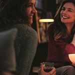 El diseño atemporal llega a las nuevas bombillas de Philips para renovar la familia Hue con nuevos integrantes