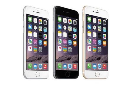 6de0575493d Apple podría reventar sus cifras: se estiman ventas de 69,3 millones de  iPhones en el cuarto trimestre de 2014