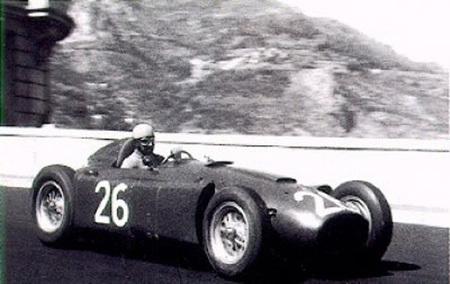 Ascari1955