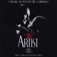 Oscar 2012: Las bandas sonoras, el favoritismo de Ludovic Bource y las olvidadas