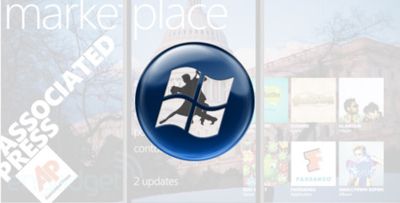 """La """"actualización"""" Tango llegará en Abril para todos los Windows Phone"""