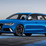 ¿Te gustan los Audi RS? Que bueno porque la marca duplicará su número de modelos