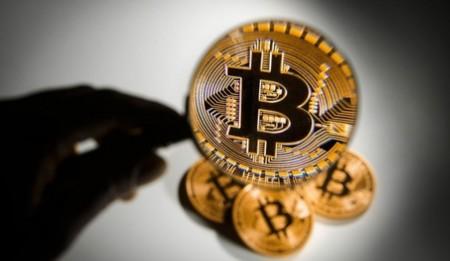 Bitcoin 665x385