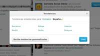 El influencer con más seguidores en LinkedIn y más ciudades en los trending topics de Twitter, repaso por Genbeta Social Media