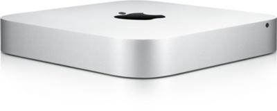 Apple sube sigilosamente el precio del Mac Mini y otros productos en algunos países