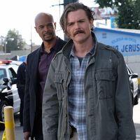 'Arma letal' tendrá tercera temporada con nuevo protagonista: Clayne Crawford reemplazado por Seann William Scott