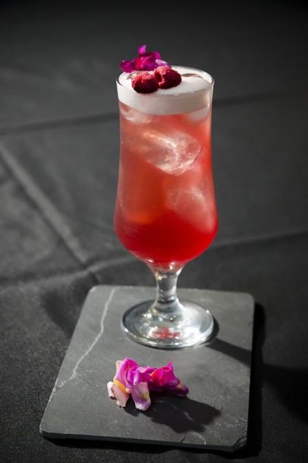 ¿Cómo preparar el Maple Gin&Tonic perfecto? Santamanía tiene el secreto