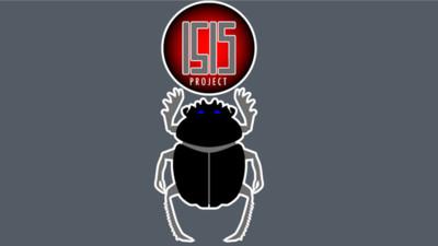HP publica en código abierto Isis, el navegador de WebOS