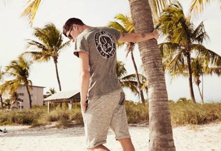 Primark Summer 15 Menswear 3