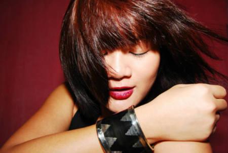Consejos generales para conseguir un cabello fuerte