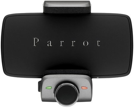 Parrot Minikit Smart